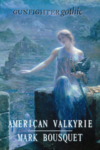 GG4 American Valkyrie cover 200