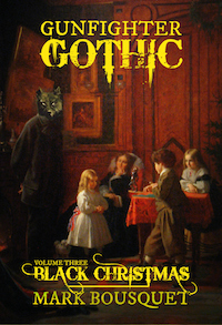 Gunfighter Gothic 3d Cover 200